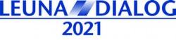 """Fachmesse """"Leuna - Dialog 2021"""""""