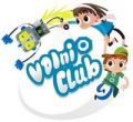 b_120_110_0_00_images_stories_Logos_VDIni-Club200.jpg