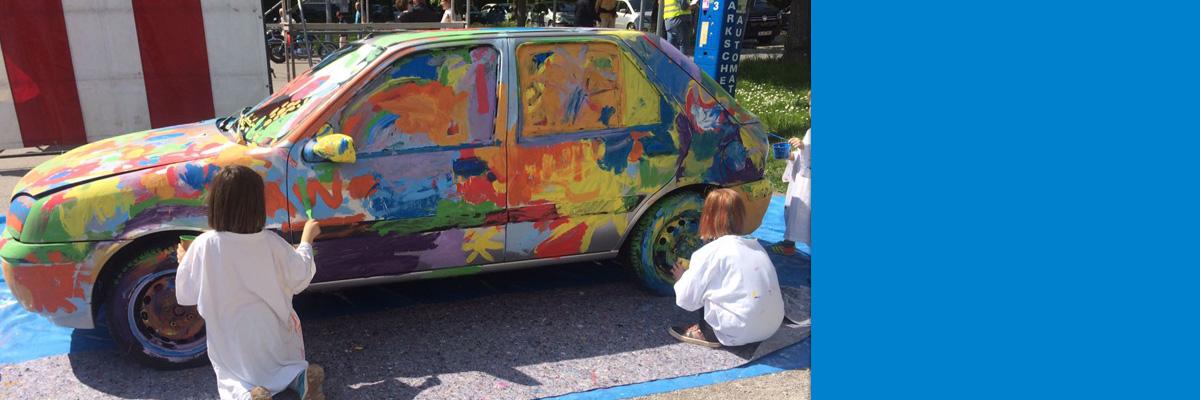 """Oltimertreff, Fahrzeugmesse, Vereinsmesse """"Engagierte Stadt"""" Naumburg …"""