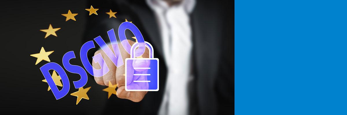 Grundsätze zur Umsetzung der neuen Datenschutzgrundverordnung der EU (DSGVO) durch den Halleschen BV