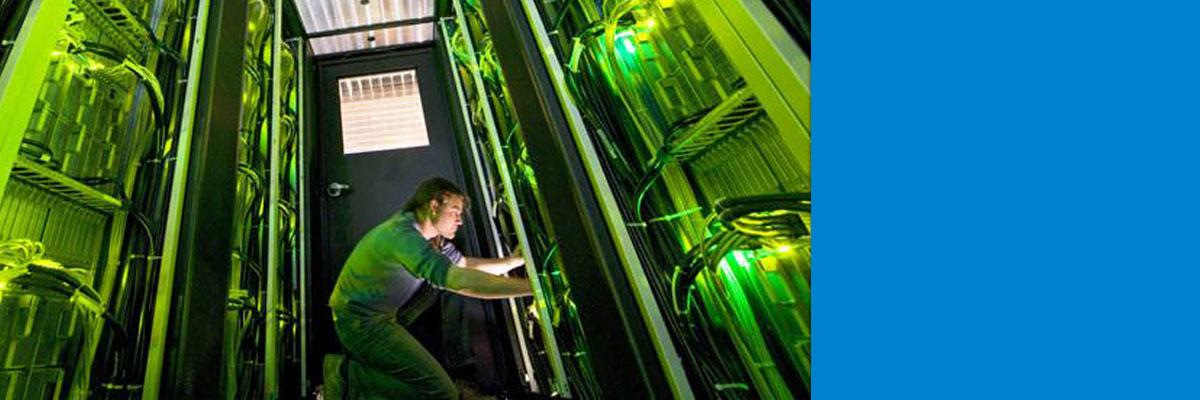 Digitalisierung führt zu Stellenrekord bei Ingenieur- und Informatikberufen