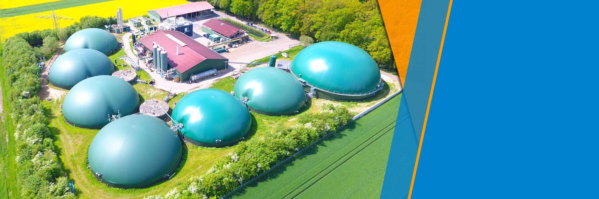 Wegweisende EU-Tagung am 4./5. Juni in Halle: EU-Konsortium demonstriert Technologien zur Nährstoffrückgewinnung