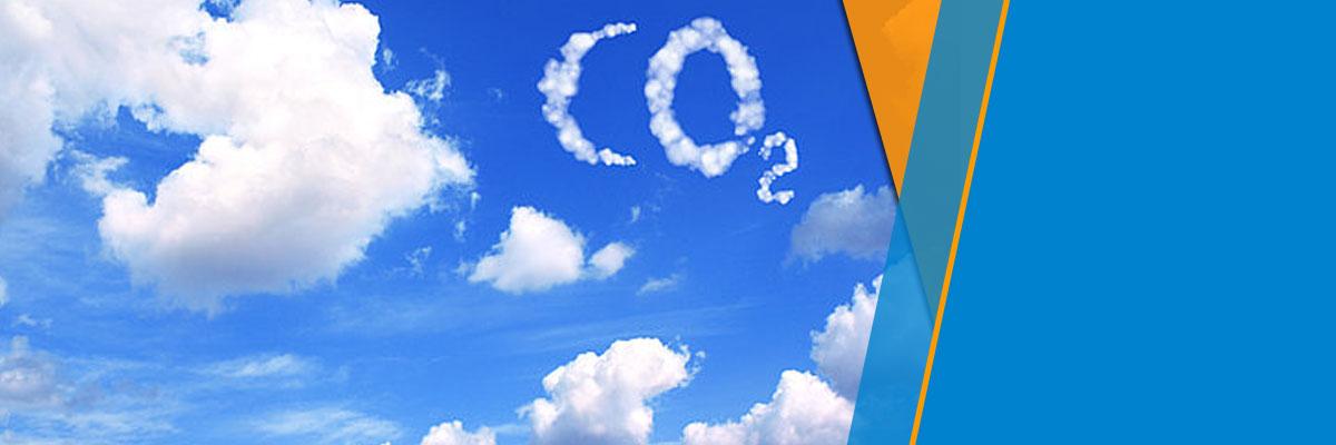 CO₂-Neutralität in der Chemie erreichen