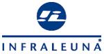 www.infraleuna.de