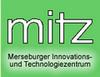 7. Mitteldeutsches Forum Rapid Technologien